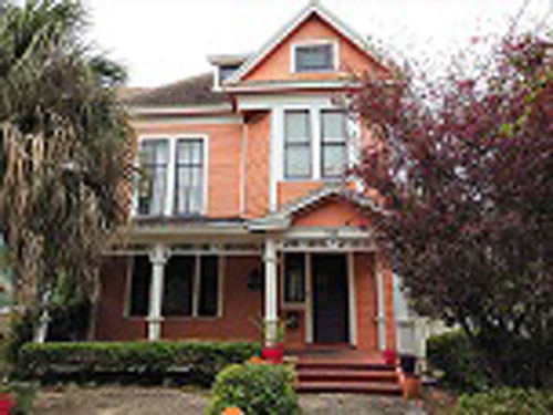 North-Hill-pensacola-buy-my-house-scenic-heights-pensacola-fl