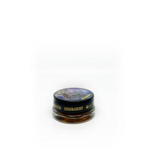 Shishkaberry HT/HCFSE: Indica/Hybrid (1 Gram)