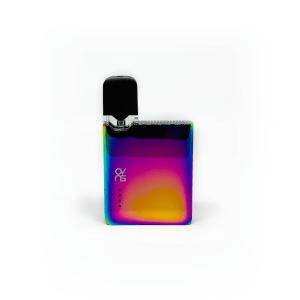 ONVS JC01 Vape Pod Starter kit (Rainbow)