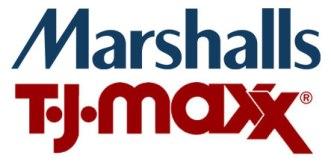 marshalls-tj-maxx 6