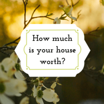 how much is your palestine tx house worth