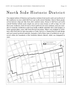palestine-texas-real-estate-north-side-historic-district