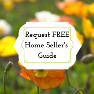 palestine tx home seller's guide realty