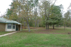 279 Neches Trace, Palestine, Tx 75801 - House for Sale