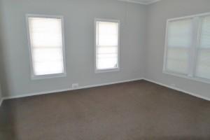 FOR RENT 3 Bedroom 2 bath House 304 N Loop 256, Palestine, TX 75803