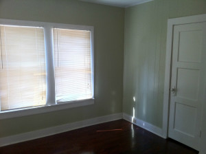 FOR RENT 2 Bedroom House 213 Threll, Palestine, TX 75803