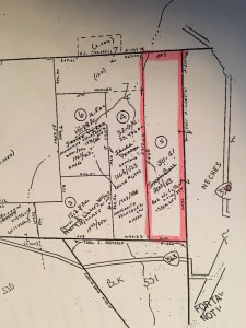 1-31 Acre Land Lots for Sale Palestine Tx 75801