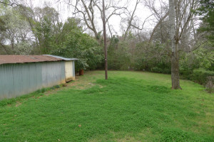 905 S. Jackson, Palestine Tx 75801 - House for Sale