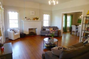 201 W. Kolstad, Palestine, TX 75801 - House For Sale