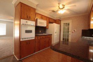 2 Bedroom 2 Bath Duplex in Palestine Texas