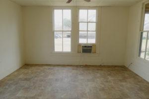 811 N. Cedar, Palestine, Texas - Fourplex Multi-family For Sale