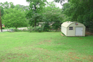 1201 E Brazos Street, Palestine, TX 75801-House for Sale