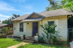 306 W. Kolstad, Palestine, TX 75801-House for Sale