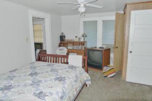 8500 FM 1990, Palestine, TX 75801-House for Sale