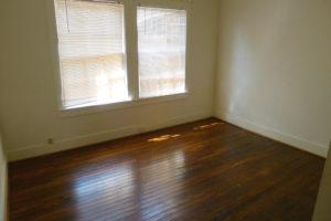 3 Bed 2 Bath House for Rent in Palestine TX- 1310 E. Lamar, Palestine, TX
