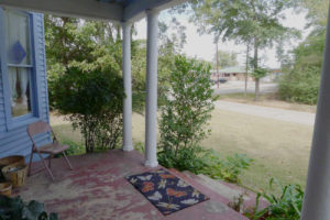 1115 N. Link, Palestine, TX 75801-House for Sale