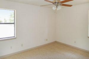612 Sandy Ln., Grapeland, TX-House for Sale