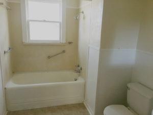 2 Bed 1 Bath House for Rent in Palestine TX-612 E. Brazos, Palestine, TX