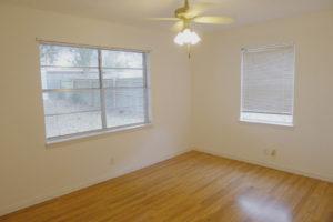104 Wynnwood Dr, Palestine, TX 75801-House for Sale