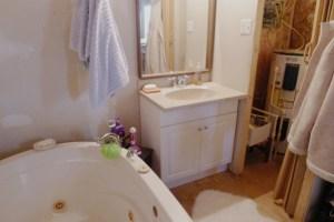 2109 Farm-To-Market 2330, Montalba, TX- Property For Sale