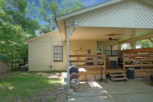 901 E. Park Ave, Palestine, TX 75801-House for Sale