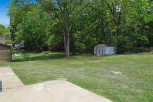 177 Brierwood, Palestine, TX 75801-House for Sale