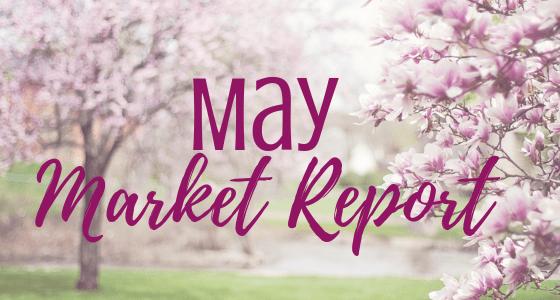 may 2019 palestine tx market report