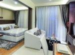 1030-1-Bed-Surin-Condo-8