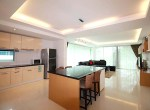 1049-Kamala-Condo-For-Sale-7