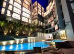 1092-Kamala-Penthouse-Apartment-25