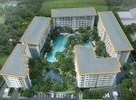 1158-Bird-eye-view_Phuket-Water-World