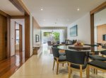 1248-Surin-Apartment_3