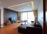 3-Bed-Ocean-View-Condo-1123-3