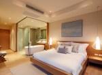 5002-Phuket-Pool-Villas-12