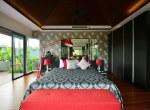 5003-Lake-View-Villa-Phuket-4