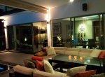 5015-Diamond-Villa-Phuket-23