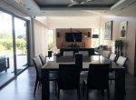 5015-Diamond-Villa-Phuket-24
