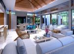 5018-Luxury-Phuket-Villas-22