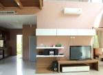 5022-Nai-Thon-Villa-For-Sale-7