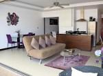 5034-1-Bed-Villa-Bangtao-7
