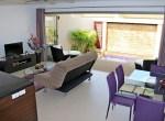 5034-1-Bed-Villa-Bangtao-9