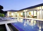 5055-Naiharn-Pool-Villa_2