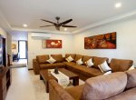 5056-Naiharn-Townhouse_1