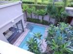 5082-Bangtao-Villa-_3