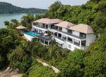 5157-Villa-Hollywood-Phuket-157