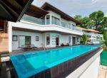 5157-Villa-Hollywood-Phuket-160