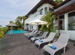 5157-Villa-Hollywood-Phuket-170