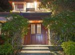 5169-Villa-Baan-Bon-Khao-4-bed-for-sale-surin-beachjpg-135