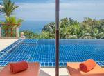 5169-Villa-Baan-Bon-Khao-4-bed-for-sale-surin-beachjpg-138