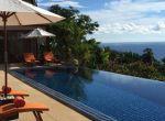 5169-Villa-Baan-Bon-Khao-4-bed-for-sale-surin-beachjpg-141